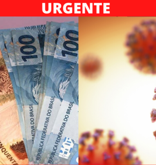 auxilio emergencial 600 reais bolsa familia