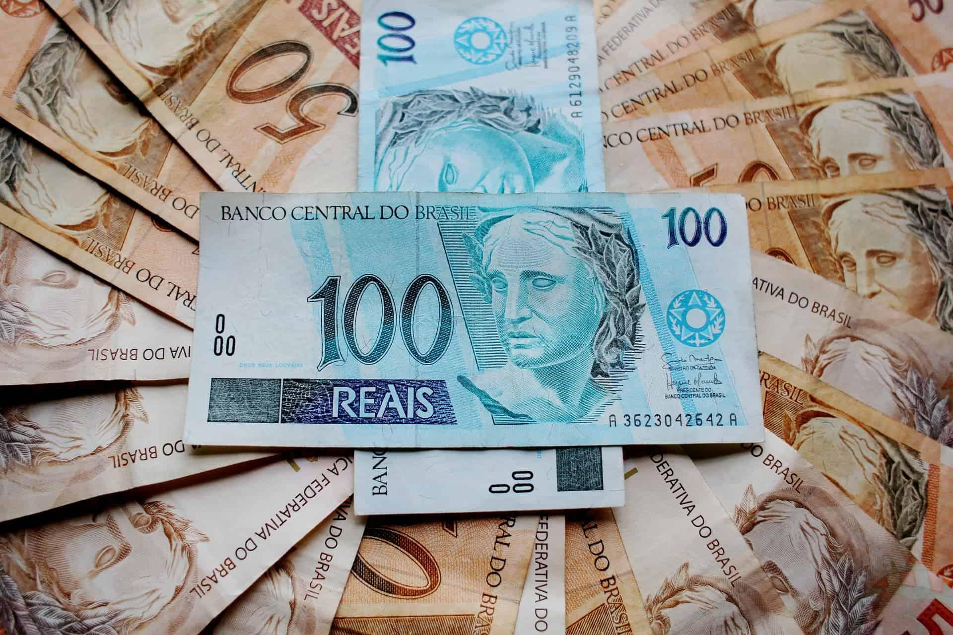 Seguro desemprego e abono PIS poderão ser pagos com 'sobra' do orçamento de 2020 (Foto: PIxabay)