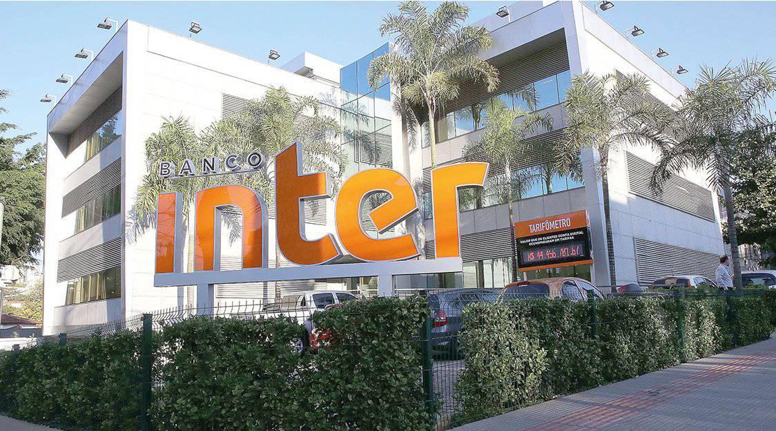 Banco Inter faz lançamento inédito com nova função no App (Imagem: Reprodução - Google)