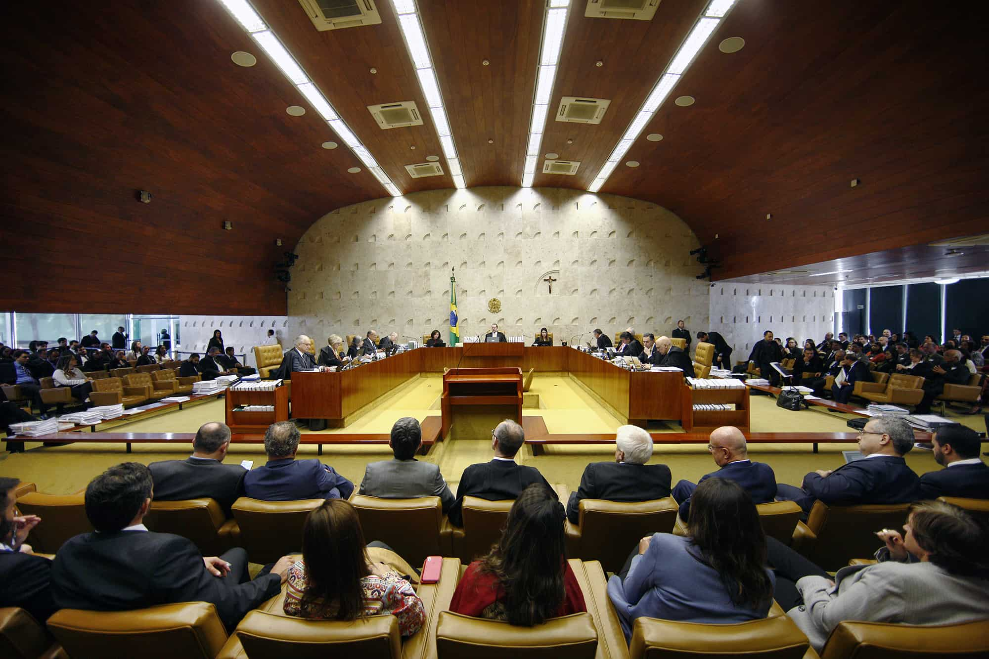 Auxílio emergencial: MPF pressiona governo sobre dificuldade em repassar R$600 (Imagem: Reprodução - Google)