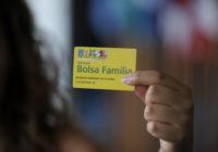 Confira 3 grandes mudanças no Bolsa Família para 2020