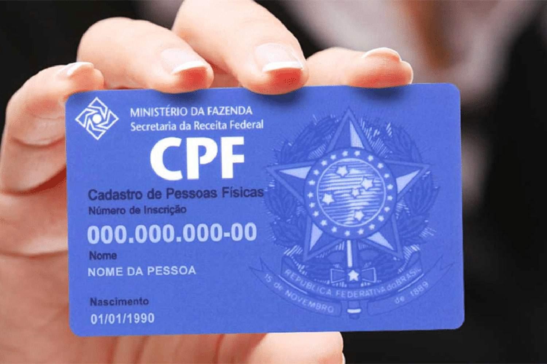 Consultar CPF no site da Receita Federal ficou mais fácil; veja passo a passo (Imagem: Reprodução - Google)