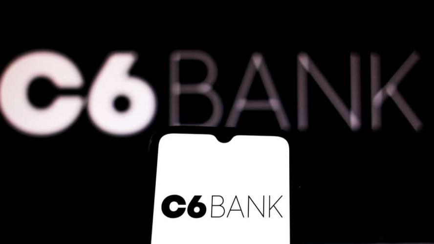 C6 Bank vai contra medidas dos outros bancos e toma atitude surpreendente (Imagem: Reprodução - Google)