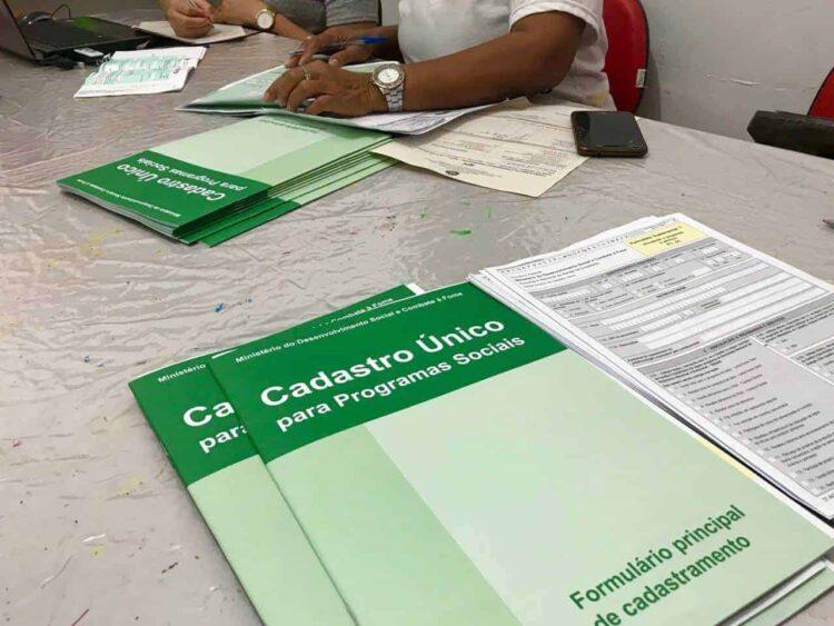 Inscrição Cadastro Único 2021: Documentos, como fazer e QUAIS benefícios garantidos