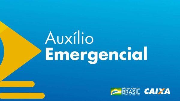 Calendário Auxílio Emergencial 2020: Data dos próximos pagamentos ...