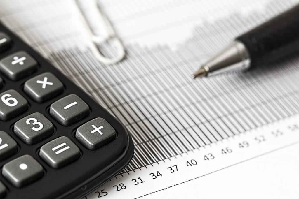 Empréstimos consignados são prorrogados na crise? Entenda as regras! (Reprodução/Pixabay)