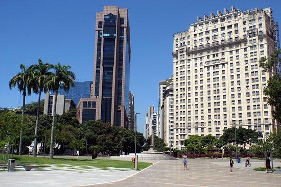 Prefeitura isenta IPTU Rio Branco para moradores DESTA lista (Imagem: Reprodução - Google)