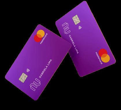 Cartão Nubank online: Vale a pena usar? Veja como funciona!