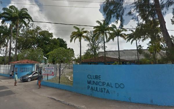 EMPREGO: Paulista abre 93 vagas e salários chegam a R$9,5 mil