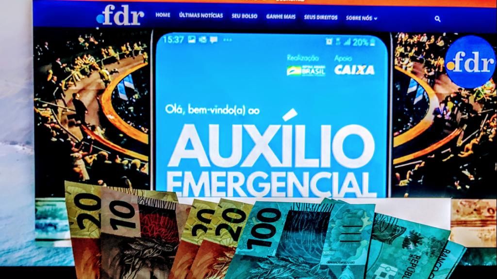 Bolsa Família: terceira e ÚLTIMA parcela de R$600 faz mais pagamento esta semana