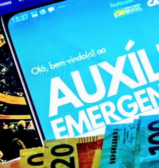 Auxílio emergencial negado por RPPS: o que isso significa?