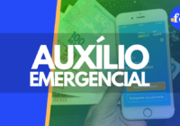 Veja AQUI se precisa refazer cadastro no auxílio emergencial