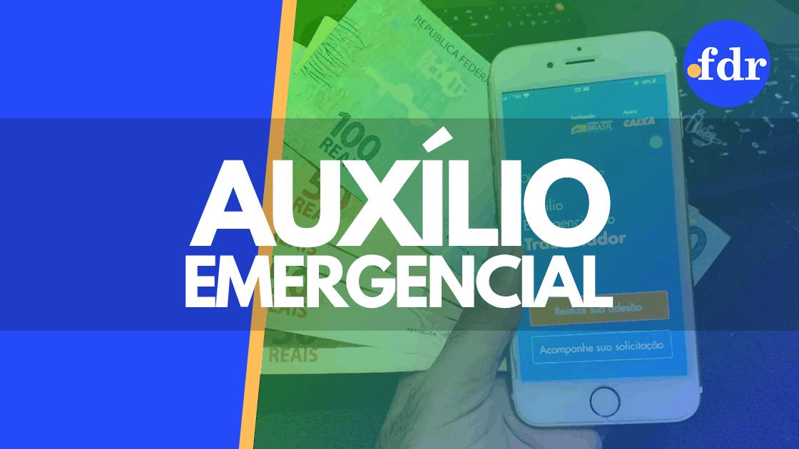 Valor do Bolsa Família pode substituir auxílio emergencial nos próximos meses