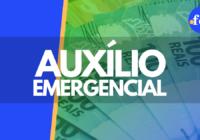 Novo ERRO no aplicativo do auxílio emergencial dificulta pedidos