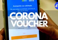 Bolsa Família começa hoje pagamento de R$600!