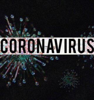 Aplicativo SUS traz todas as informações que você precisa saber sobre o coronavírus