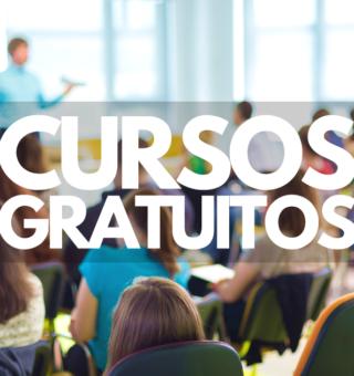 Cursos gratuitos são oferecidos pela SETEQ de Pernambuco; veja como se inscrever