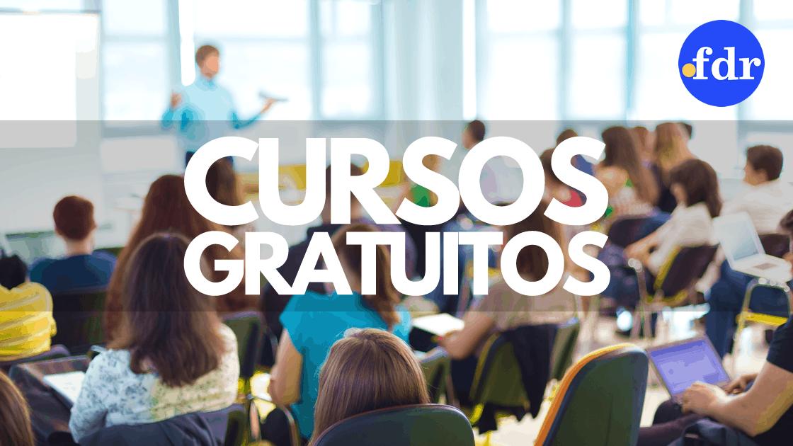 SENAC abre vagas para cursos profissionalizantes gratuitos em Minas Gerais