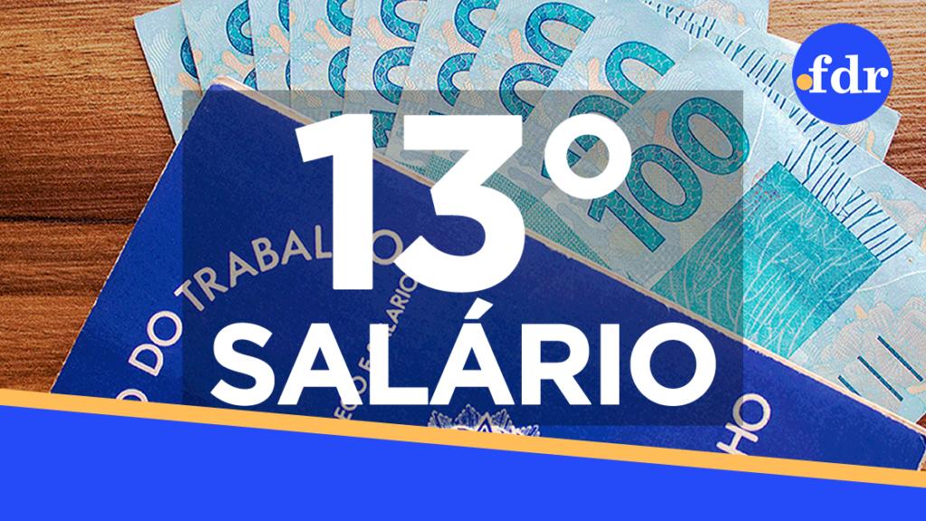13° salário do INSS começa nesta segunda-feira; conheça o cronograma COMPLETO!
