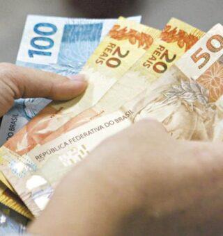 Pagamento do consignado pode ser adaptado para trabalhador com salário reduzido