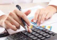 Governo admite que crédito não alcança micro e pequenas empresas
