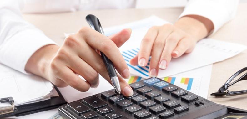 Pensando em fazer um empréstimo para quitar outro? Saiba aqui se vale a pena