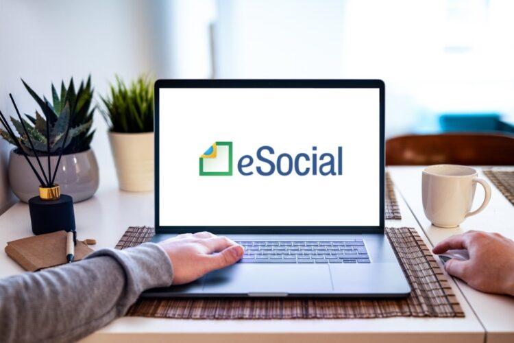 Formulário do eSocial foi atualizado pelo governo; veja quais as novidades