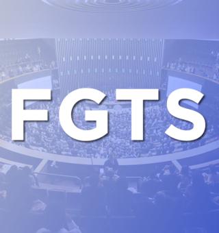 Aprenda a consultar saldo do FGTS e saiba se vai sacar R$1.045