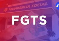 FGTS emergencial: Veja o que já se sabe sobre liberação de R$1.045