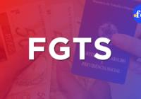 Saque imediato do FGTS de R$1.045: veja quem pode receber