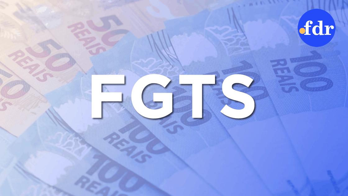 FGTS emergencial de R$1.045 ficará retido na poupança da Caixa; entenda!
