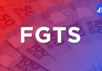 FGTS aniversário: últimos dias para aniversariantes de abril aderirem