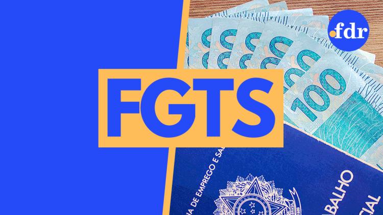 Casos de fraude no saque do FGTS forçam criação de medidas de segurança no Caixa Tem