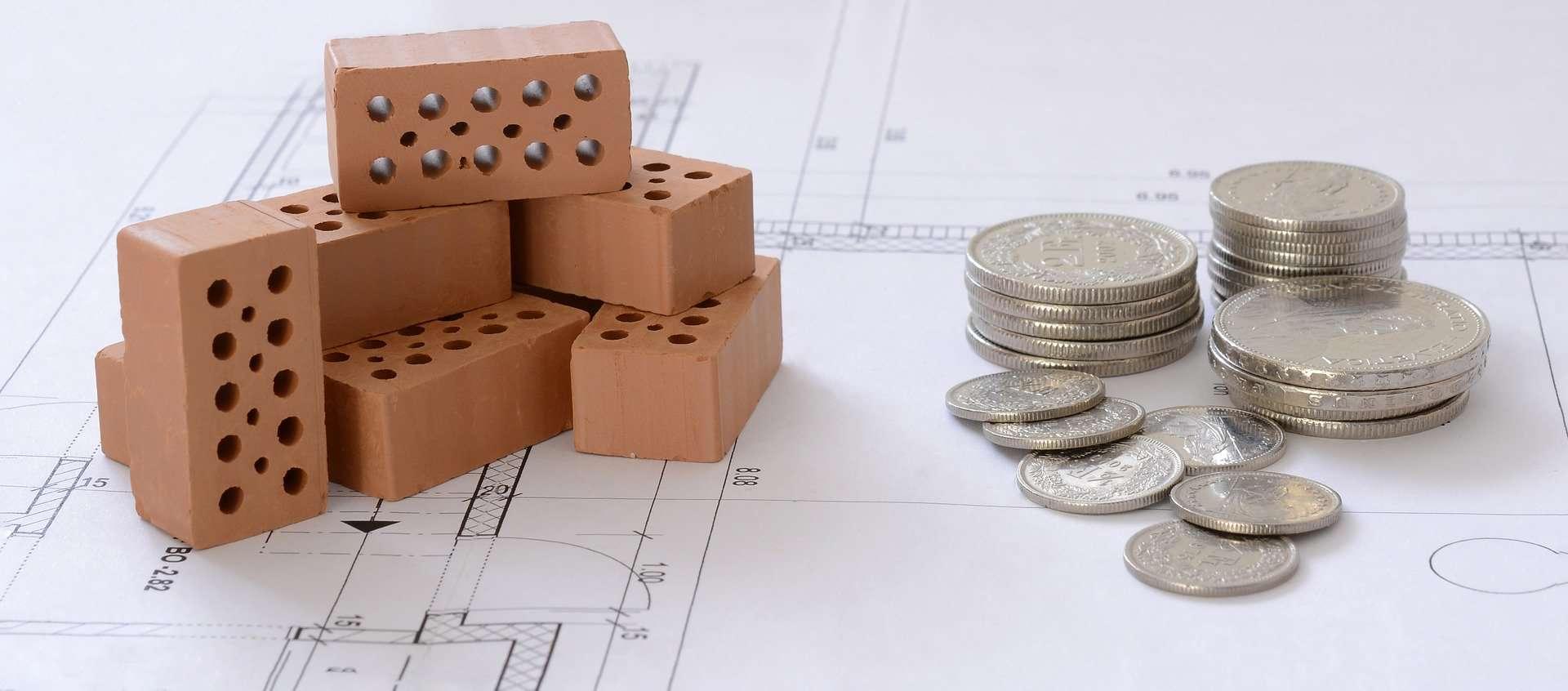 Por que fazer a portabilidade do financiamento imobiliário é uma boa opção? Entenda!(Foto: Pixabay)