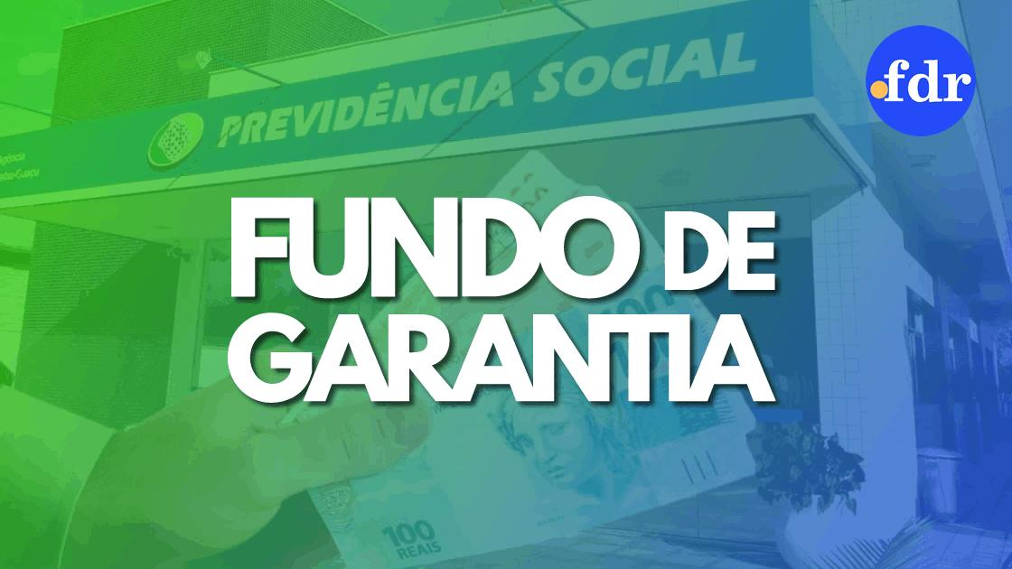 FGTS liberado para junho vai permitir saque de até R$1.045