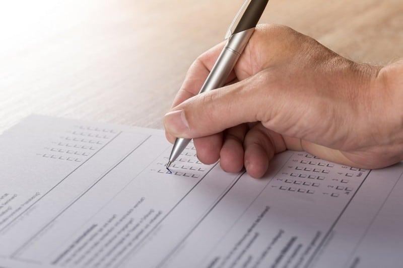 Concurso EsPCEX: Candidatos são surpreendidos com local para realizar prova (Imagem: Google)