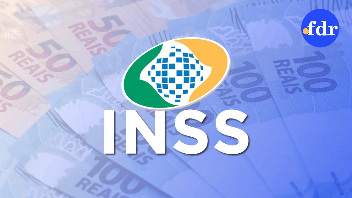 Prova de vida do INSS fica suspensa por quantos dias? Tire suas dúvidas AQUI!