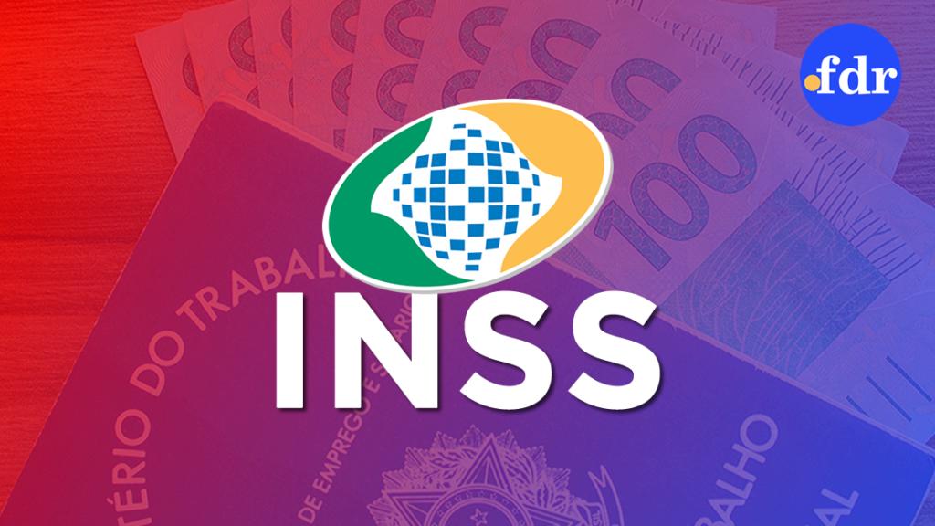 INSS autoriza correção do auxílio-doença pedido na pandemia; veja novo cálculo!