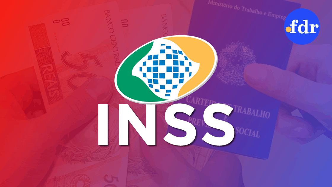 Agências do INSS: Saiba quais cidades vão retornar atendimento em julho (Montagem/FDR)