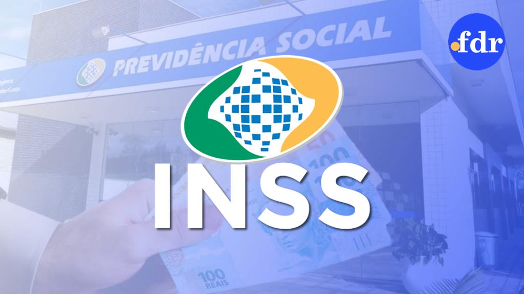 Fila do INSS vai ser zerada em breve diz anúncio otimista do presidente