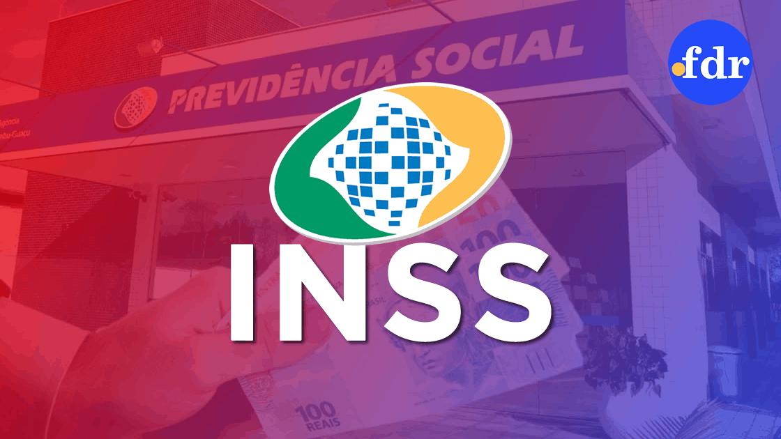 13° salário do INSS: Veja como receber na SUA conta corrente