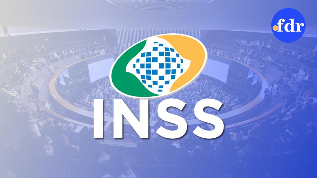 Presidente do INSS sugere nova reforma na previdência para conter crise