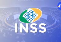 Atenção! 13° salário do INSS começa a ser pago essa semana; confira as datas