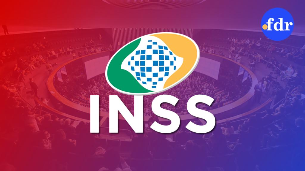 Novas regras para o empréstimo consignado do INSS será lançada em breve!