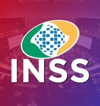 INSS: Veja quais serviços foram alterados com a Covid-19
