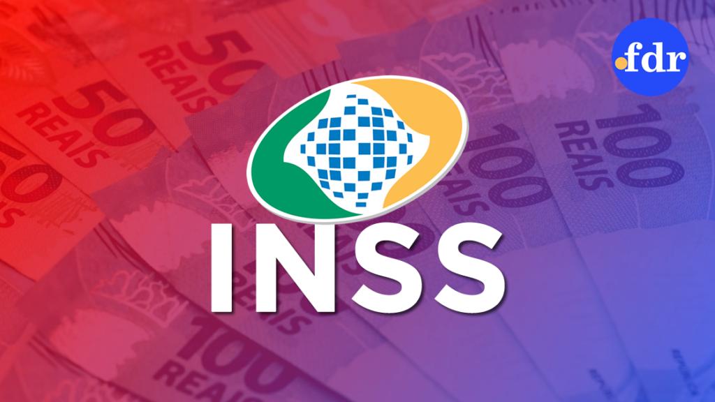 INSS altera regras para manter benefícios previdenciários; veja o que mudou (Montagem/FDR)