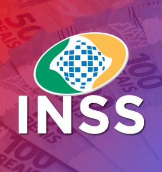 Calendário INSS: confira AQUI quando você recebe primeira parcela do 13°