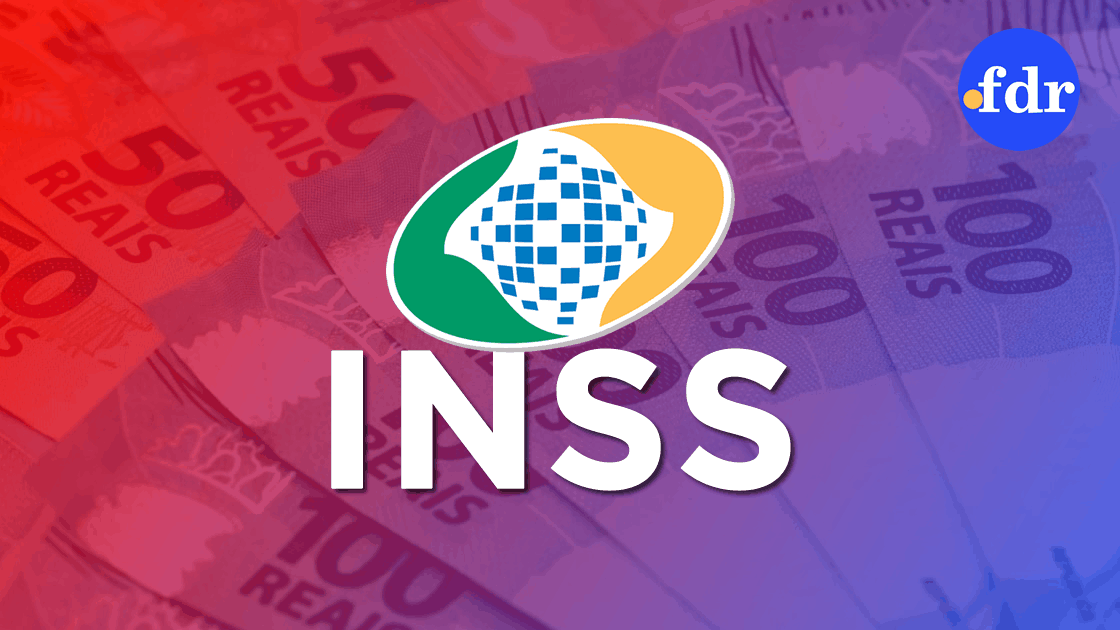 Boleto Nubank antec13° salário do INSS: Como ficam os pagamentos em 2021?ipa pagamento do auxílio emergencial e FGTS; veja como usar