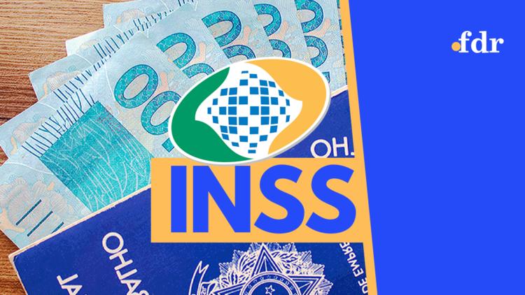 Calendário INSS 2021: Quem recebe R$ 1.100,00 nesta segunda (7)?