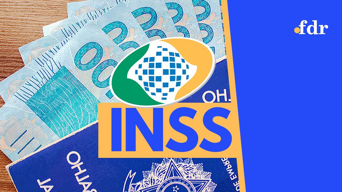 INSS vai publicar na sexta-feira (29) selecionados para atuar na força tarefa